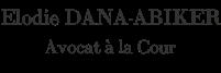 Dana Avocat